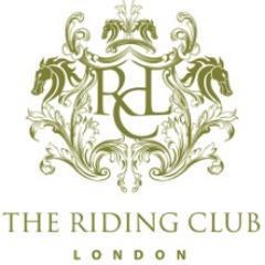 @Riding_London