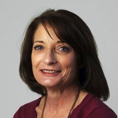Sharon Montague on Muck Rack