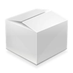 Speaker avatar