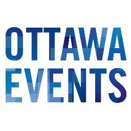 Ottawa Events Social Profile