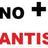No más Antitaurinos