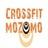 CrossFit Mozomo