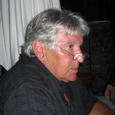 Wolfgang Back Krank : wolfgang back backilo twitter ~ Buech-reservation.com Haus und Dekorationen
