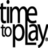TimetoPlay.com