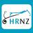 Harness Racing NZ