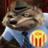 Lobisome avatar
