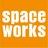 spaceworksco