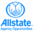 AllstateAgents