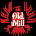 Old Mill (@OldMillBand) Twitter