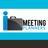 meetingplanners