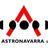 Astronavarra