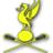 Livlax avatar