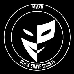 @CloseShaveSoc