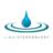 LiquidTechNews