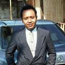 Ariawan Priantoro (@001_Ariawan) Twitter