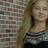 @theshortbitchh Profile picture