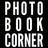 Photo Book Corner