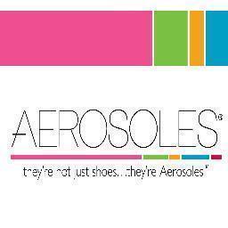 @AerosolesMexico