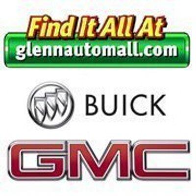 glenn buick gmc glennbuickgmc twitter