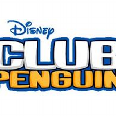Roblox And Club Penguin - Club Penguin Roblox At Clubpenguinrblx Twitter