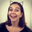 Marina Baruch (@marinabaruch) Twitter