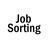 Job Sorting(취업은 투자다)