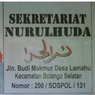 Nurulhuda Gorontalo On Twitter Kata Kata Mutiara Imam Ali
