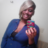 Lakesha Williams - KeshaBaby599