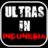 UltrasIn_Indonesia