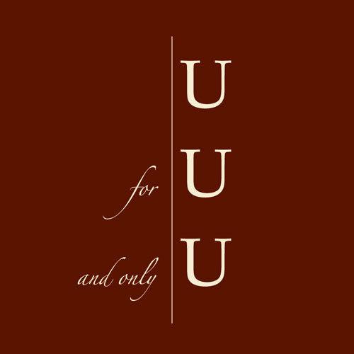 U Uuu >> UUU CONCIERGERIE (@UUUgroup) | Twitter