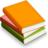 amaebooksale avatar