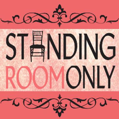 Standing Room Only Standingroomdfw Twitter
