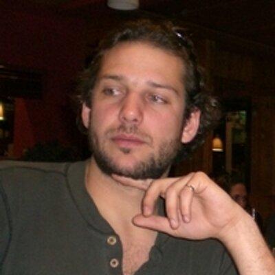 Anthony Ferrari Tooony13 Twitter
