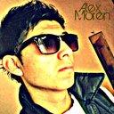 Alex Moren (@AlexMoren_7) Twitter