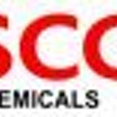 SCG Chemicals (@scgchemicals) | Twitter