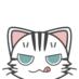 @cat_typing