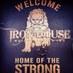 Twitter Profile image of @IronHouseCHWK
