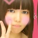 なち☆フォロバ99.9% (@0812_piano) Twitter