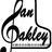 Ian Oakley