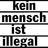 Revolt_Germany