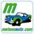 Metanoauto.com