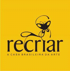 @recriararte