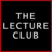 @thelectureclub