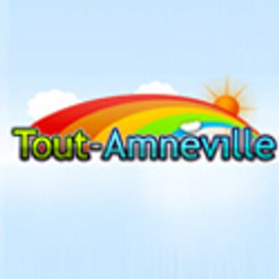 Amn ville amneville twitter for Amneville les thermes piscine