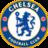 Photo de profile de Chelsea Fans