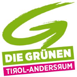 @TirolAndersrum
