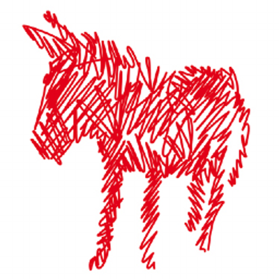 Donkey Products : donkey products donkeyproducts twitter ~ Eleganceandgraceweddings.com Haus und Dekorationen