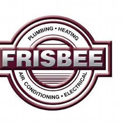 Frisbees Inc