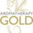 Aromatherapy Gold