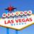Las Vegas Report